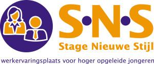 SNS-logo_DEF_WEB